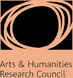 Arts and Humanities Arts Council