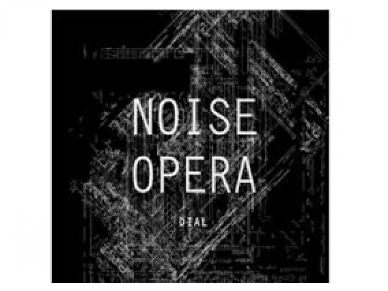 Noise Opera logo